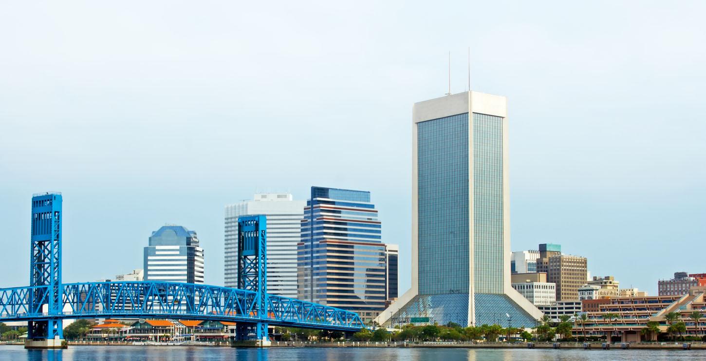 Jacksonville, Floride