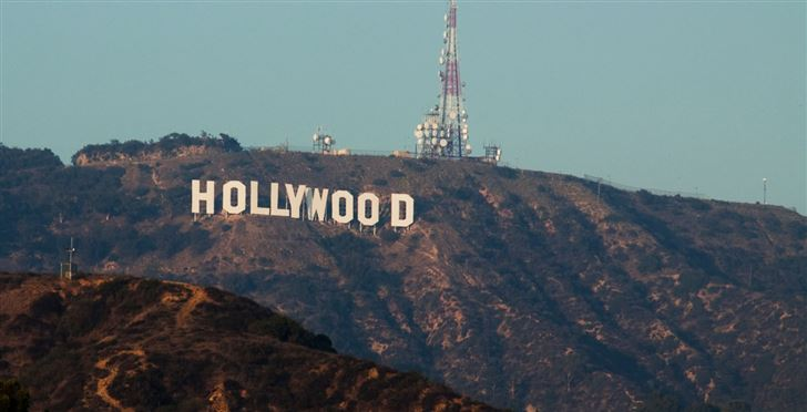 Los Angeles, California