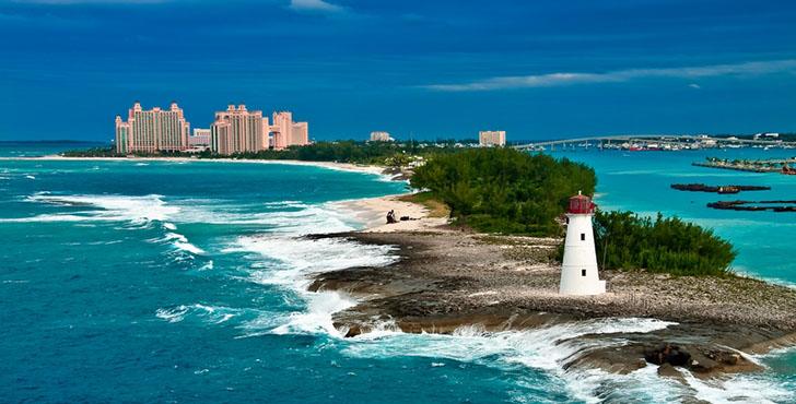 Delta flights from atlanta to puerto rico