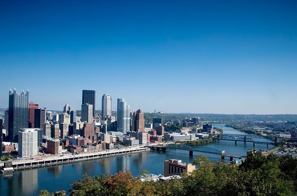 Highland Park, Pittsburgh