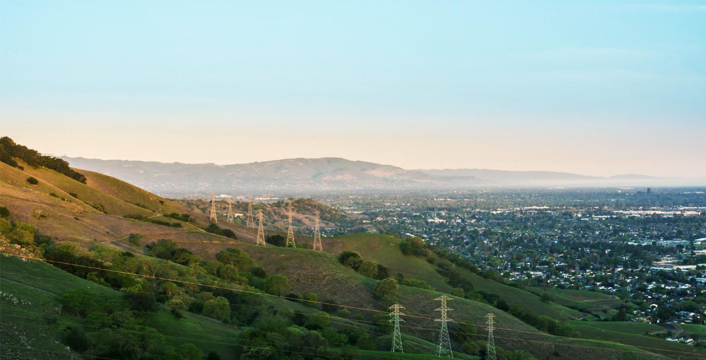 San Jose, Californie