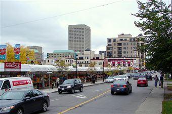 Hintonburg, Ottawa