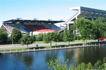 The Glebe, Ottawa