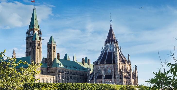 Ottawa, Ontario