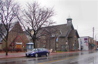Westboro, Ottawa