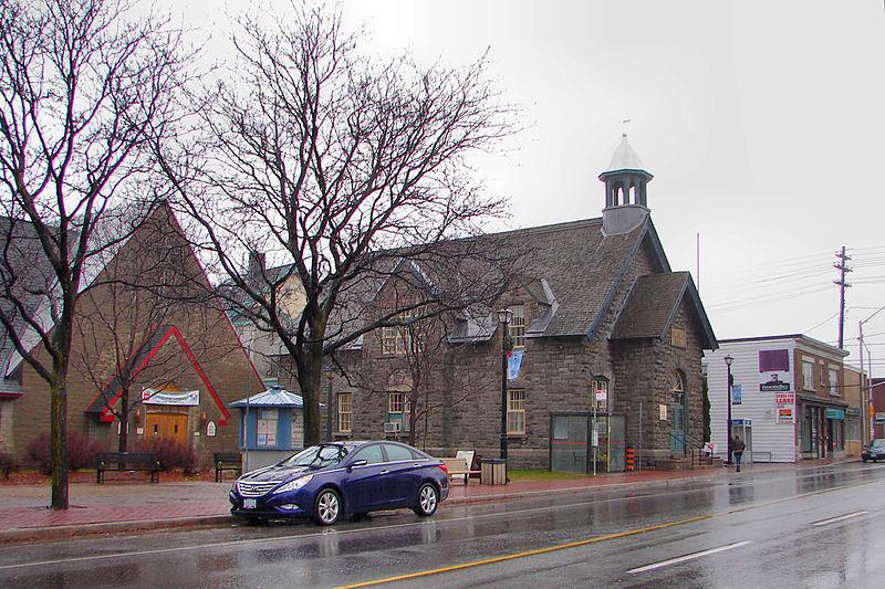 Westboro Village, Ottawa