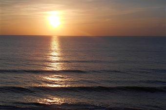 Les plages d'Orlando-Melbourne, Orlando-Melbourne
