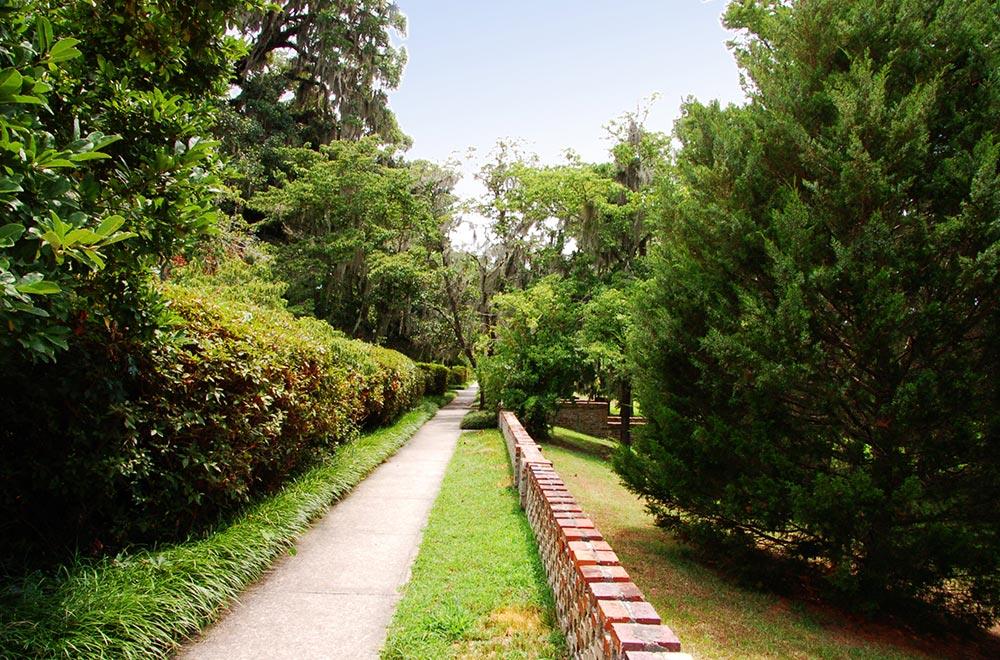 Brookgreen Gardens, Myrtle Beach