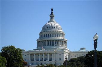 Capitol Hill, Washington